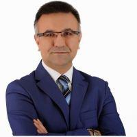 Osman BÜYÜKKAYA