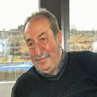 Ali BİLİR