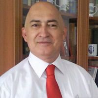 Prof.Dr. Celalettin YAVUZ