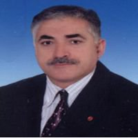 Ahmet ŞAHİN