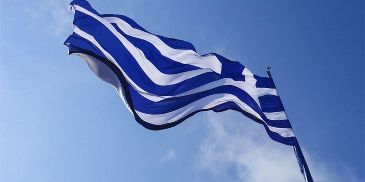 Yunanistan Dışişleri: Türkiye ile istikşafi görüşmeler yakında başlayacak