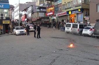 Şırnak'ta 12 mahalle ve 2 meydanın adı Kürtçe olarak değiştirildi