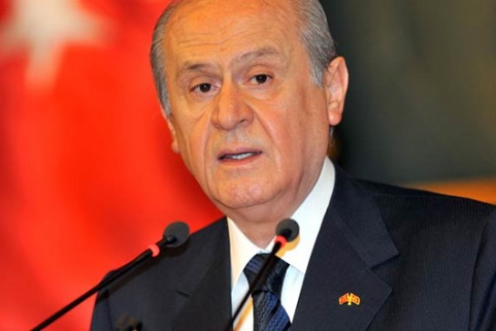 Başbakan, Kerbela'daki Masumları Dersim'deki Alçaklarla Yanyana Getirdi