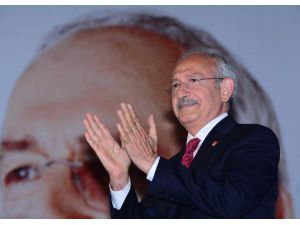 CHP Leader Calls On Gov't To Suspend Relations With Netherlands