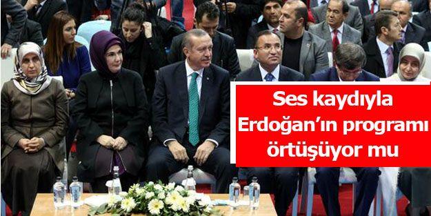 AKP'lilerin Tüm Savunmalarını Çökerten Analiz !