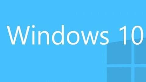 Windows 10, dağıtıma sunulmadan rekor kırdı