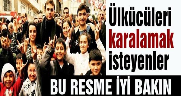 """Mehmet Aslan: """"Şimdi Bu yavrular Cani mi?"""""""