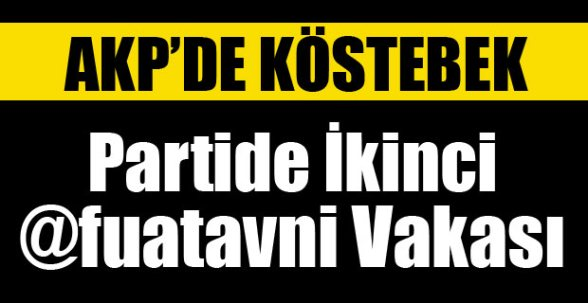 AKP 'Başkentçi'yi arıyor !