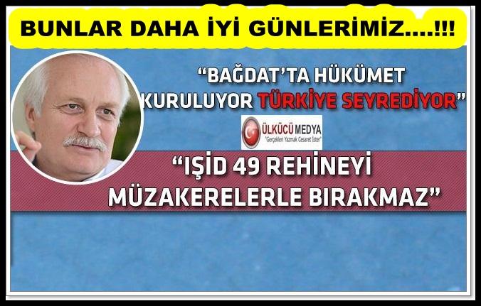 BÖYLE OLUR MÜCADELE ETMEYİ GÖZE ALAMAYAN AKPNİN  POLİTİKASI...!