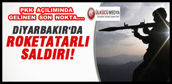 AKP PKK MÜZAKERESİNDE SON DURUM...!
