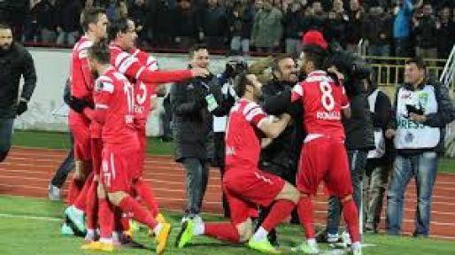 Balıkesirspor (1-1) Altınordu