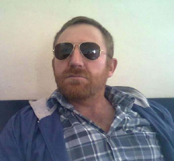 Nusaybin'de Şehit Düşen Polis Kazım Esmer İçin Söğüt'te Yas