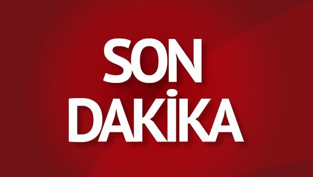 """Anastasiadis """"Türkiye'nin Üyelik Sürecinin İlerlemesini Herkesten Fazla İstiyoruz"""""""