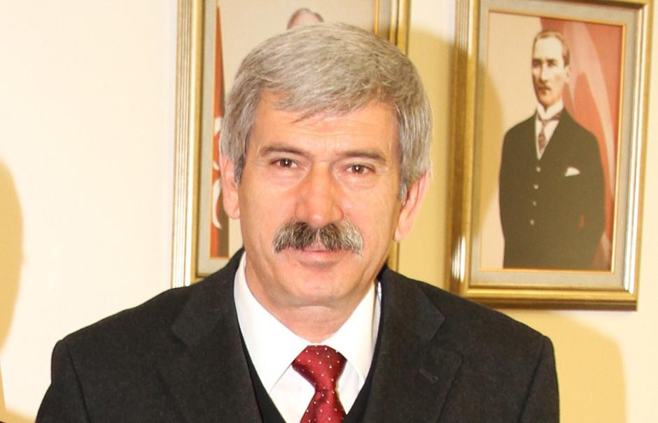 RTE Türk Milletinin Cumhurbaşkanı Olduğunu İdrak Etmelidir