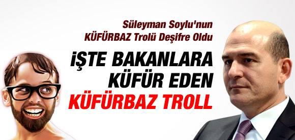PEK  BİR SOYLU (!) EKİP MİŞ ....