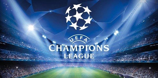 Şampiyonlar Ligi'nde 4'ncü Hafta Başlıyor