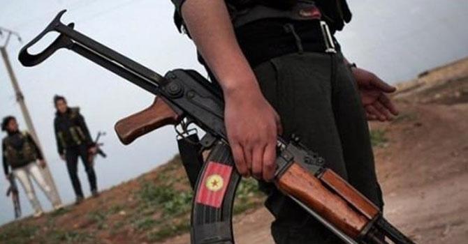 PYD'den Türkmen ve Araplara zulüm!..