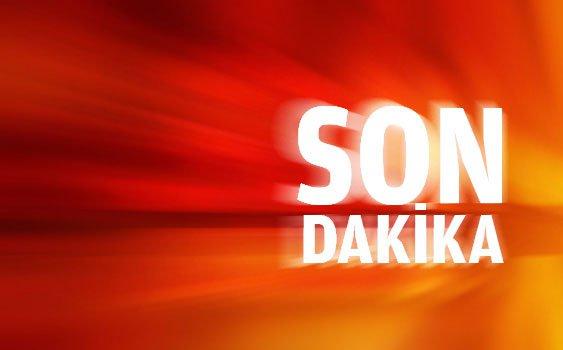 Diyarbakır'da bir polis kaçırıldı