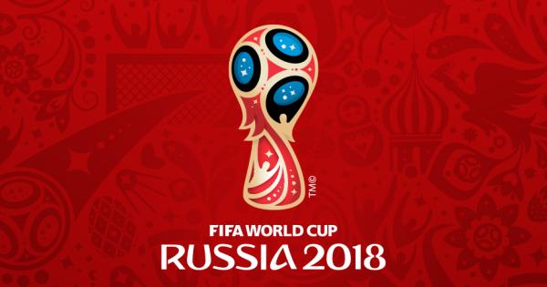 Ukrayna (2-0) Türkiye