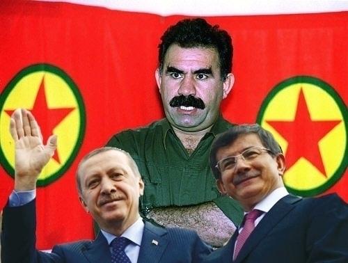 AKP iktidarında MGK, paralel paranoyasıyla oyalandı, PKK ve IŞİD palazlandı