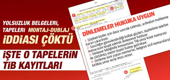 """SIFIRLADIM BABACIĞIM"" TAPELERİ MONTAJ,DUBLAJ DEĞİL...!"