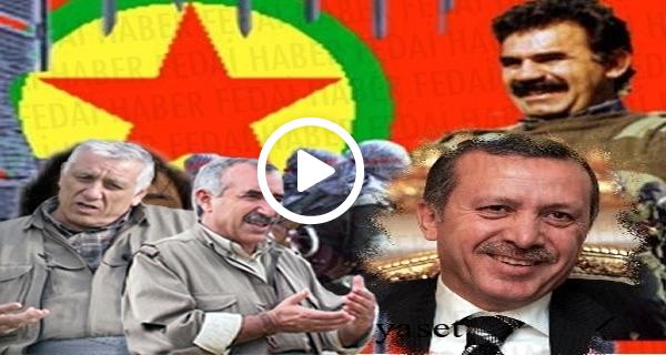 """""""Ülkede akan kanın sorumlusu AKP'dir"""""""