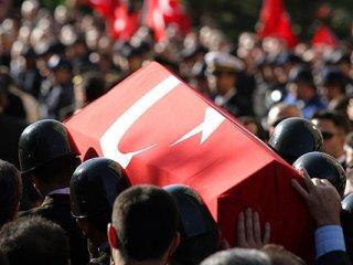 Dağlıca'da Çatışma: 5 Asker Şehit 4 Asker Yaralı