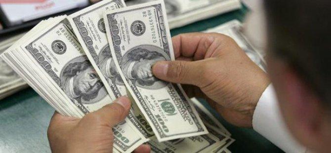 Dolar Ve Euro Yılın Son Günlerini Sakin Geçiriyor