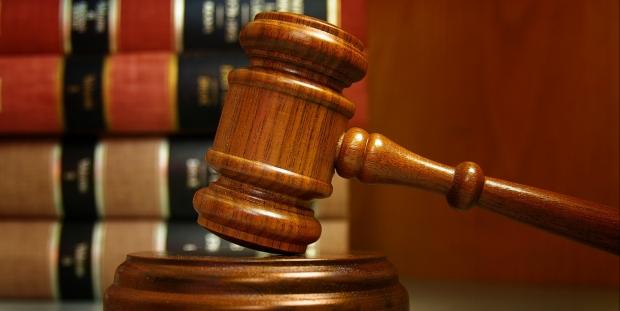 Tanıklık Ücretinin Üst Sınırı 1 Lira 75 Kuruş Artırıldı