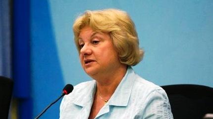Rusya Turizmciler Birliği: Türkiye'nin Turistik Cazibesi Düştü