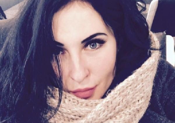 Reina'daki Saldırının Tanığı Ukraynalı Kadın Konuştu