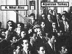 1944 YILI TÜRKÇÜLÜK TURANCILIK DAVASI !