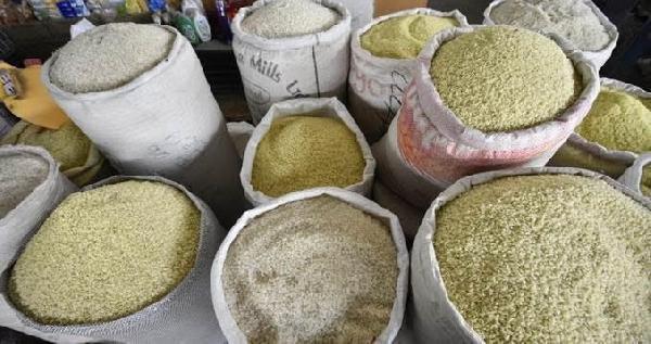Fao: Küresel Gıda Fiyatları Yedi Aydır Aralıksız Artıyor