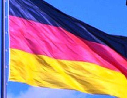 Almanya Alternatif Partisi: Müslümanların Ülkeye Girişine Sınırlama Getirilsin