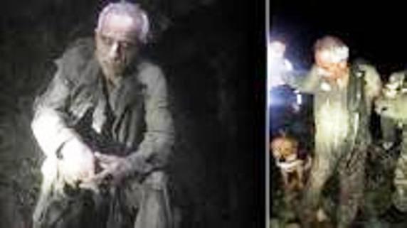 Hatay'da düşen Suriye'ye ait savaş uçağının pilotu ifade verdi.