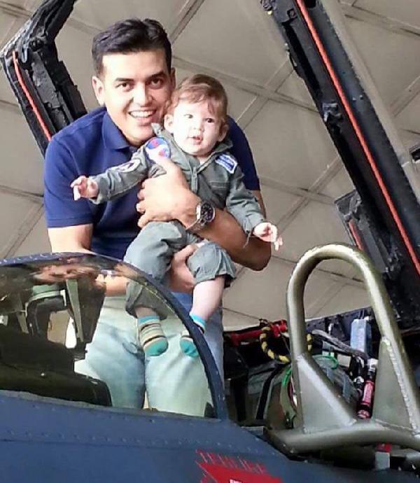 Malatya'da 4 Pilotun Şehit Olmasında Fetö Parmağı