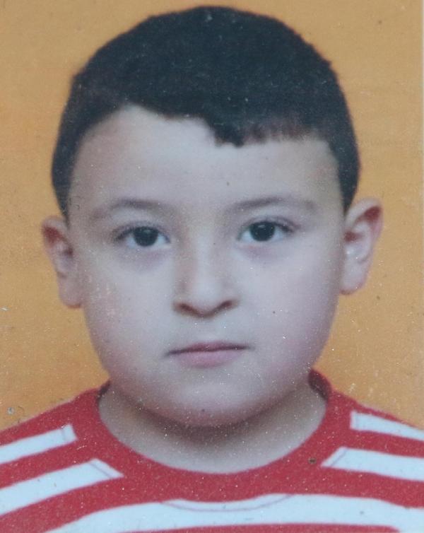 8 Yaşındaki Çocuk İshal Şikayetiyle Gittiği Hastanede Öldü