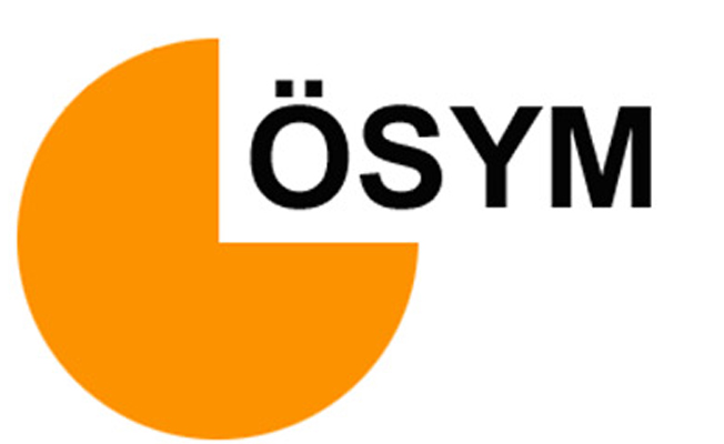 YGS iptal oldu mu ÖSYM'den son dakika açıklaması