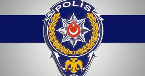 Ankara'da Arandığı Tespit Edilen 285 Kişi Yakalandı