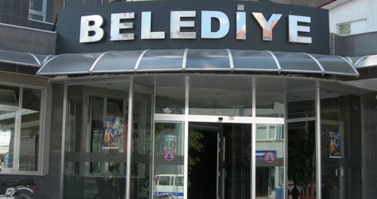 Balveren Beldesi Belediyesi'ne Kayyum Atandı