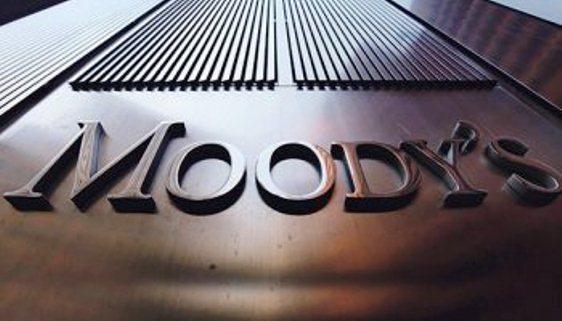 Moody's Türkiye'nin Kredi Notunu Negatife Düşürdü
