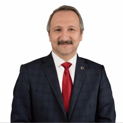 Ahmet Selim Yurdakul kimdir?