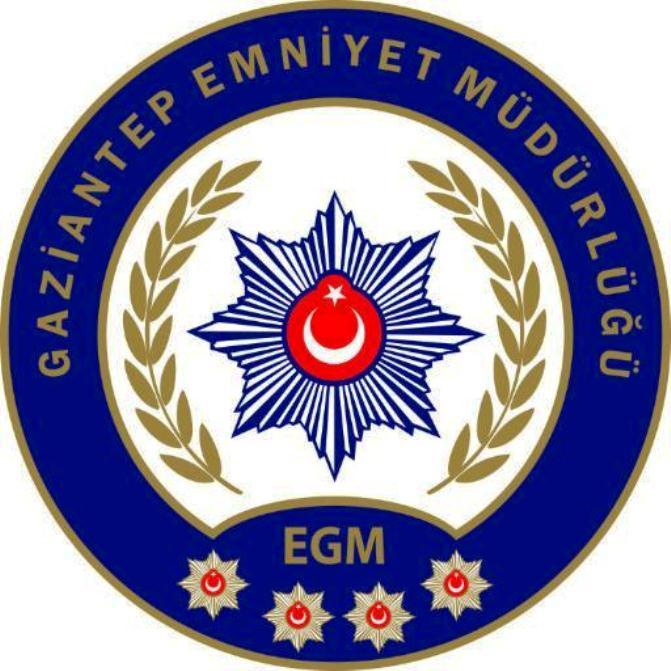 Gaziantep'te 2.5 Ayda Uyuşturucudan 216 Tutuklama