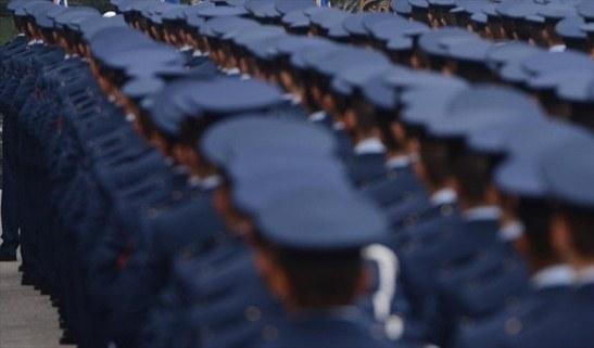 Fetö Askeri Okul Yapılanması: 31 Kişi Tutuklandı