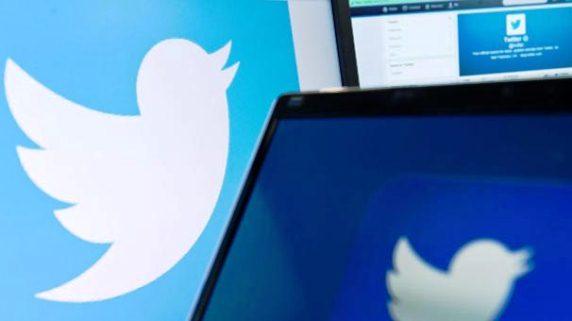 Türkiye, Twitter'da 'Yasaklama Şampiyonu' Oldu