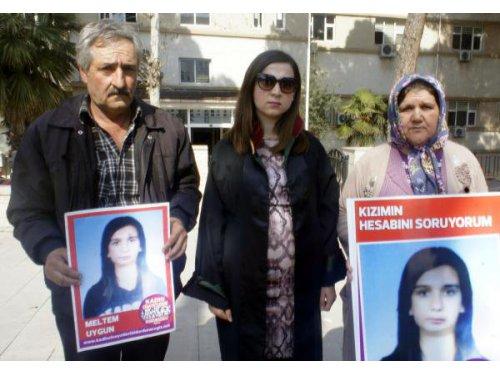 Savcı, Eşini Öldüren Sanığa Ağırlaştırılmış Ömür Boyu Hapis İstedi