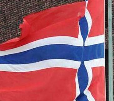 Norveç,  5 Feto'cu askerin ilticasını kabul etti