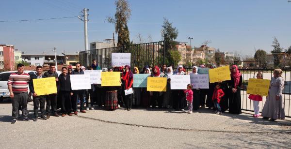 Anadolu Lisesi'nde Çıraklık Eğitim Merkezi Açılmasına Tepki
