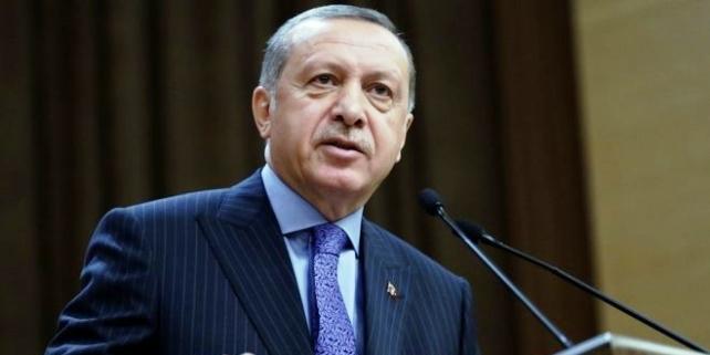 Siz 'Diktatör' Dediğiniz Sürece Tayyip Erdoğan Da Size 'Faşist' Diyecek, 'Nazi' Diyecek.