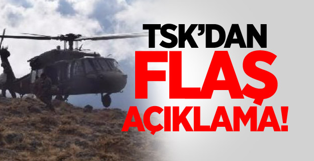 PKK'ya ağır darbe! 459 terörist...